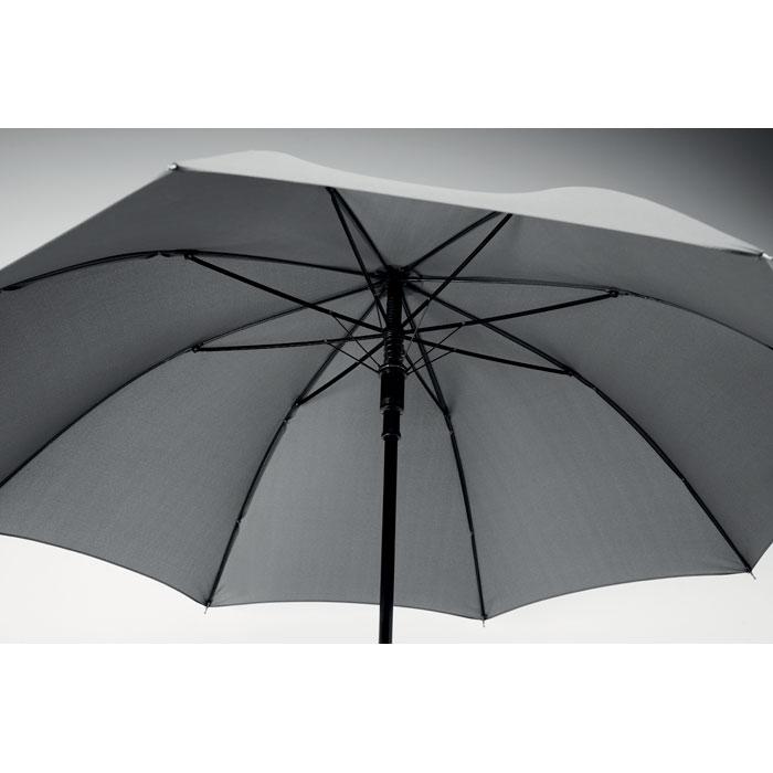 paraguas-publicitarios-apertura-automatica-2