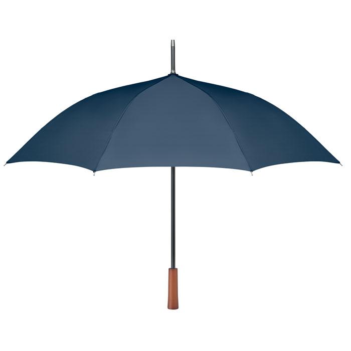 paraguas-publicitarios-apertura-automatica-3