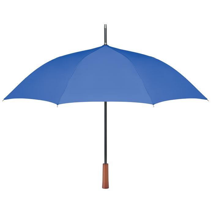 paraguas-publicitarios-apertura-automatica-4