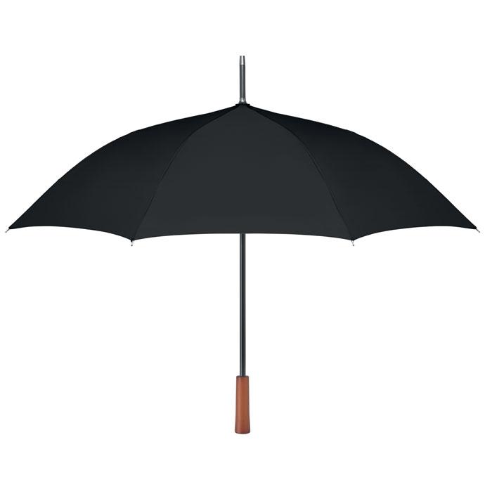 paraguas-publicitarios-apertura-automatica-6