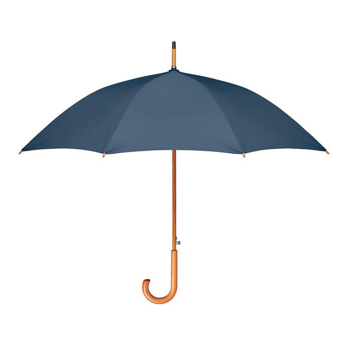 paraguas-serigrafiados-empresas-1