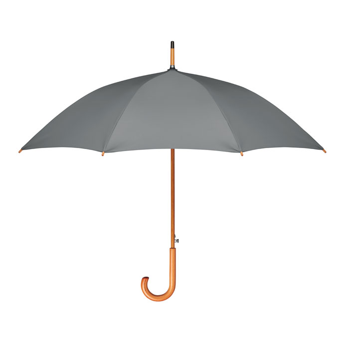 paraguas-serigrafiados-empresas-3