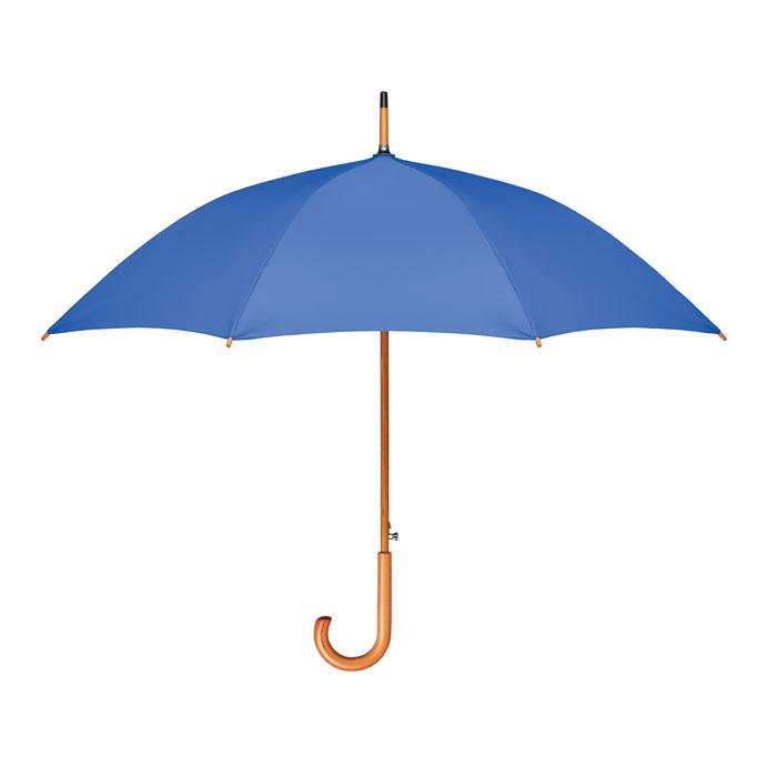 paraguas-serigrafiados-empresas-4