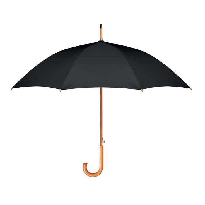 paraguas-serigrafiados-empresas-5