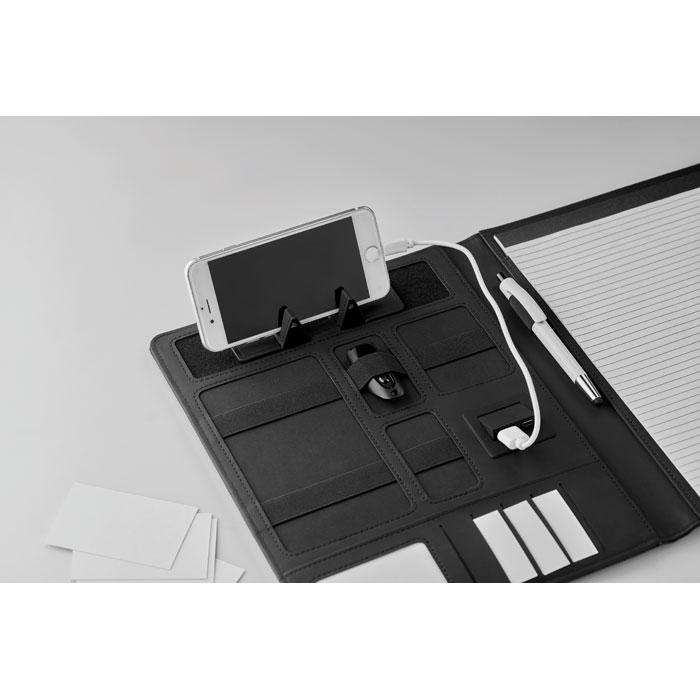 portadocumentos-powerbank-personalizado-1