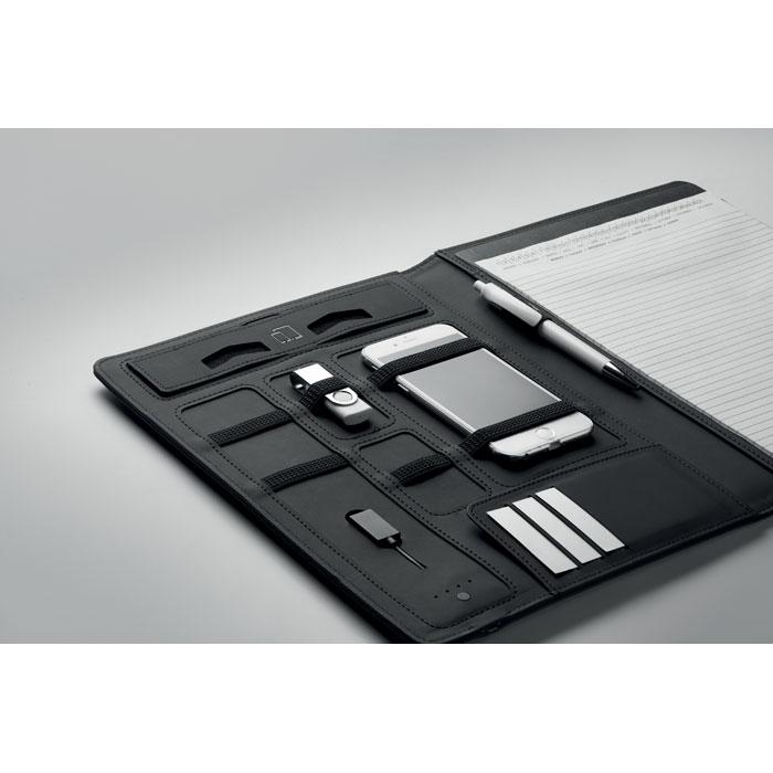 portafolios-cargador-inalambrico-2