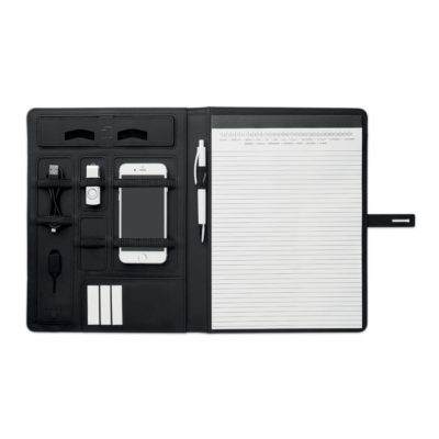 portafolios-cargador-inalambrico-3