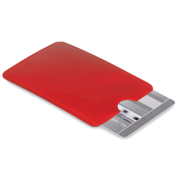 protector-tarjetas-2