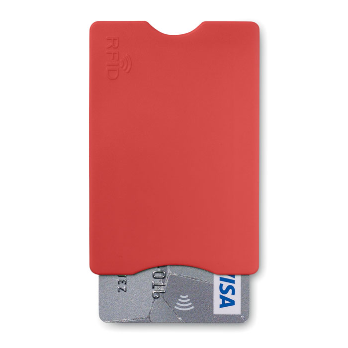protector-tarjetas-rfid-personalizado-1