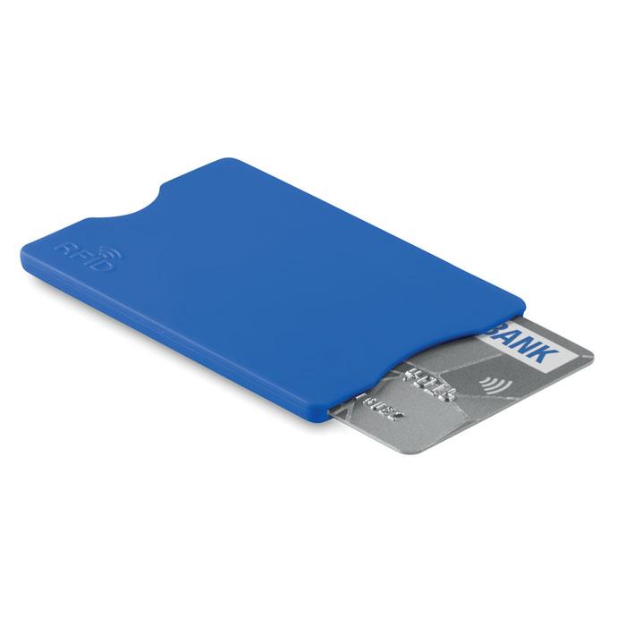 protector-tarjetas-rfid-personalizado-2