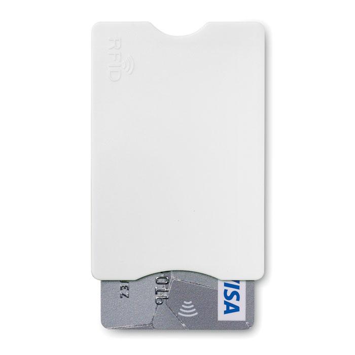 protector-tarjetas-rfid-personalizado-3