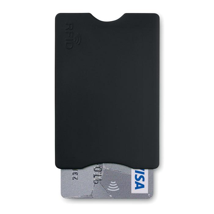 protector-tarjetas-rfid-personalizado-5