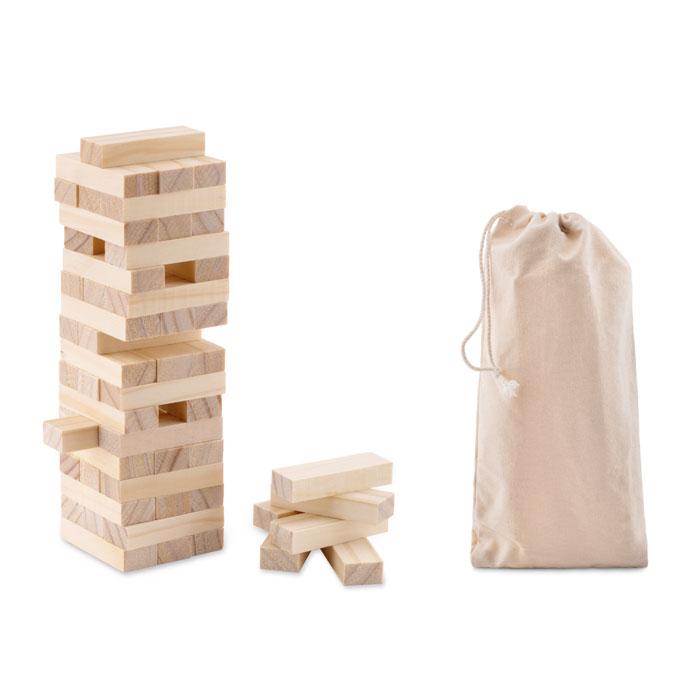regalos-publicitarios-infantiles-juego-torre-1