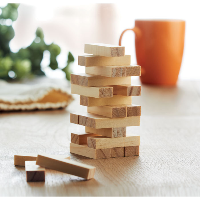 regalos-publicitarios-infantiles-juego-torre-2