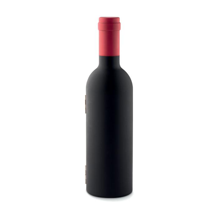 regalos-publicitarios-vino-3