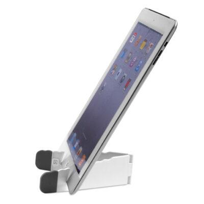 soporte-movil-tablets