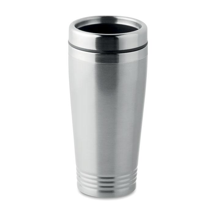 taza-cafe-para-llevar-serigrafiada-1