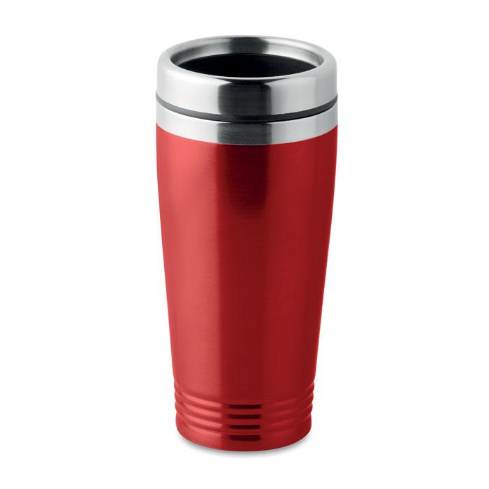 taza-cafe-para-llevar-serigrafiada-3