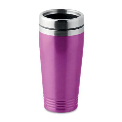 taza-cafe-para-llevar-serigrafiada-5