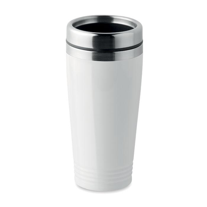 taza-cafe-para-llevar-serigrafiada-6