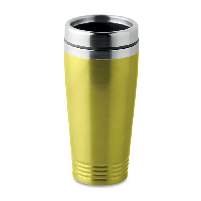 taza-cafe-para-llevar-serigrafiada-7