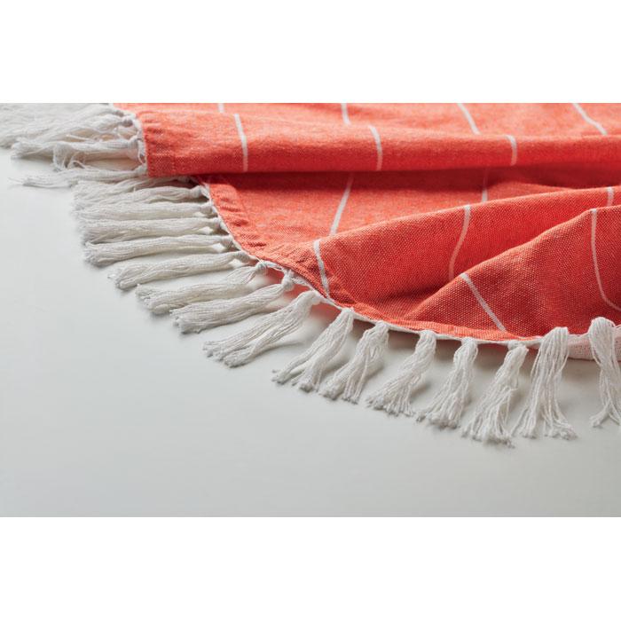 toalla-redonda-personalizada-3