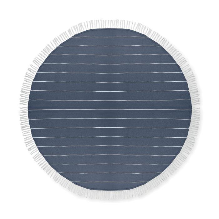 toalla-redonda-personalizada-5