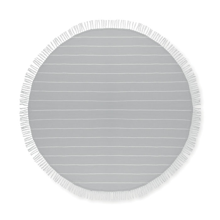 toalla-redonda-personalizada-6