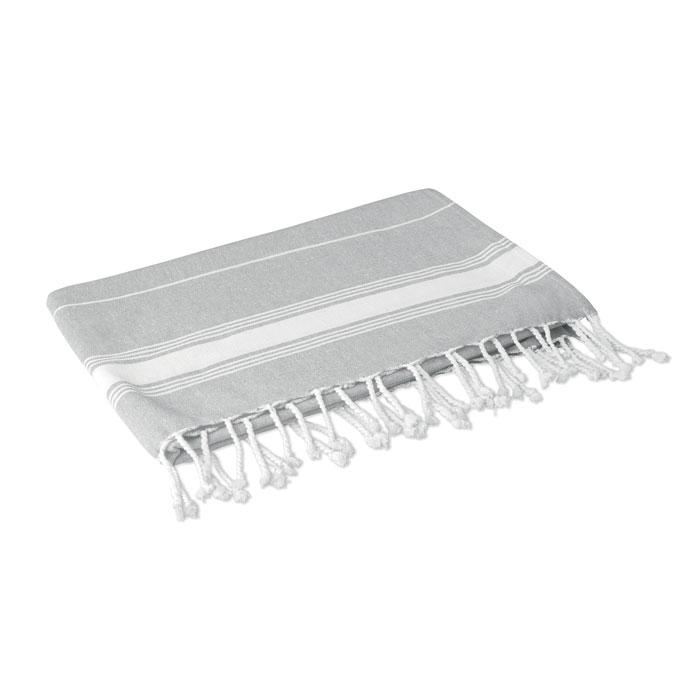 toallas-playa-personalizadas-1