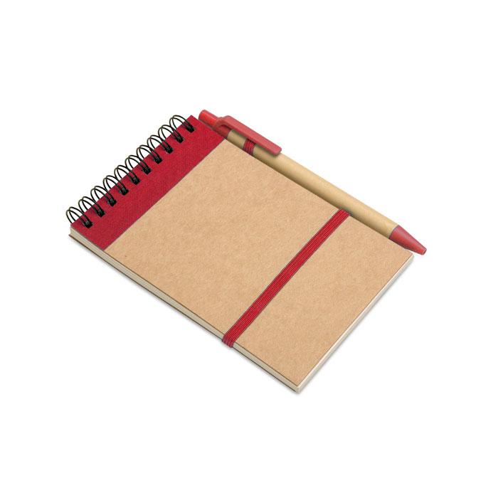 libreta-mini-cartón-reciclado-4