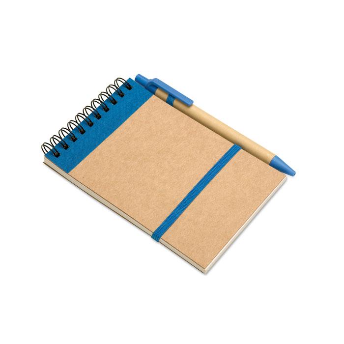 libreta-mini-cartón-reciclado-5