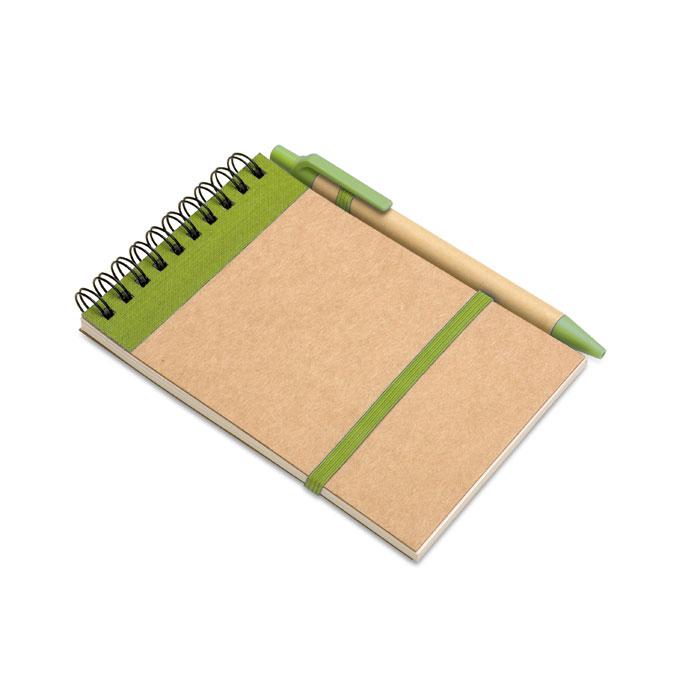 libreta-mini-cartón-reciclado-7