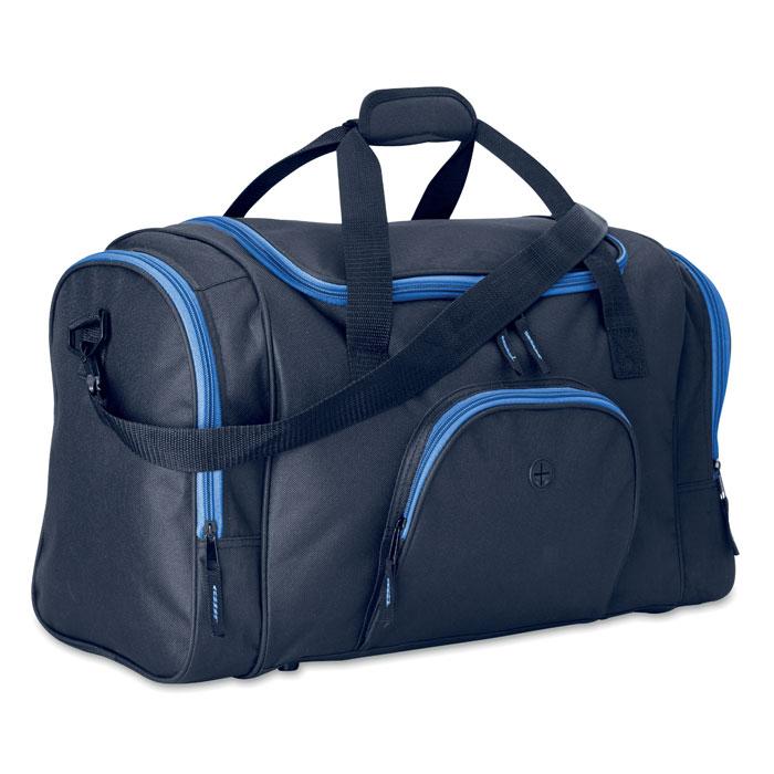 bolsas-deporte-viaje-personalizadas-1