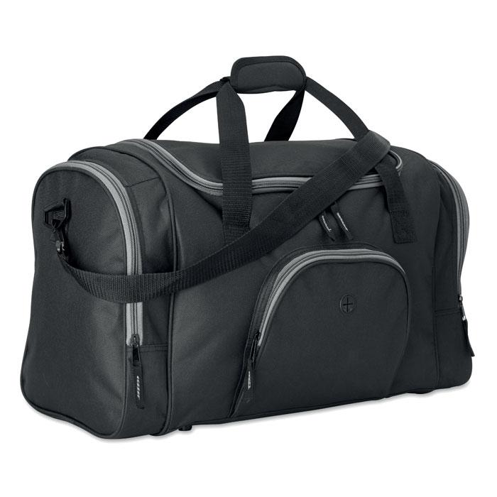 bolsas-deporte-viaje-personalizadas-3