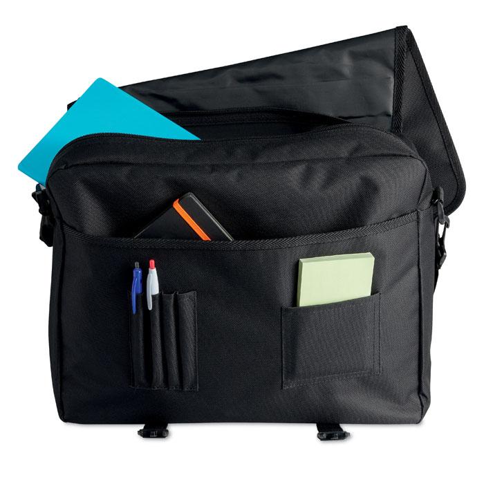 bolsas-mochilas-serigrafiadas-academias-2