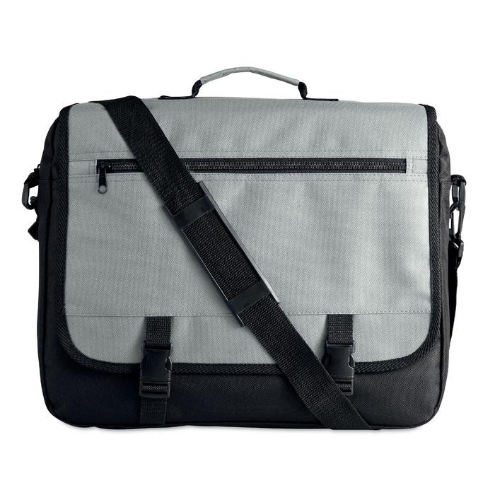 bolsas-mochilas-serigrafiadas-academias-4