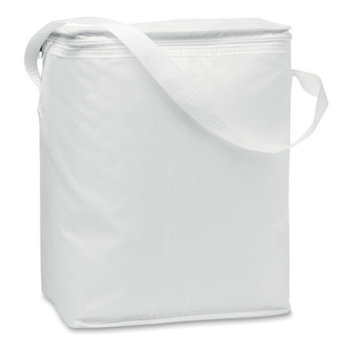 bolsas-nevera-termica-personalizada-1