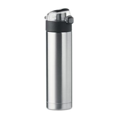 botella-acero-personalizada-1