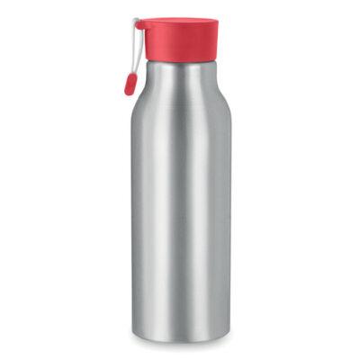 botellas-aluminio-personalizadas-empresas-1
