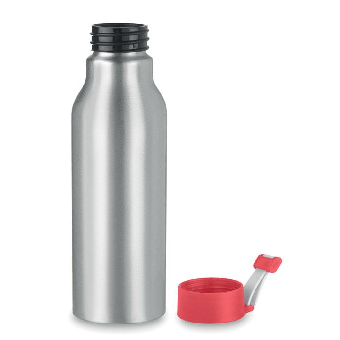 botellas-aluminio-personalizadas-empresas-2