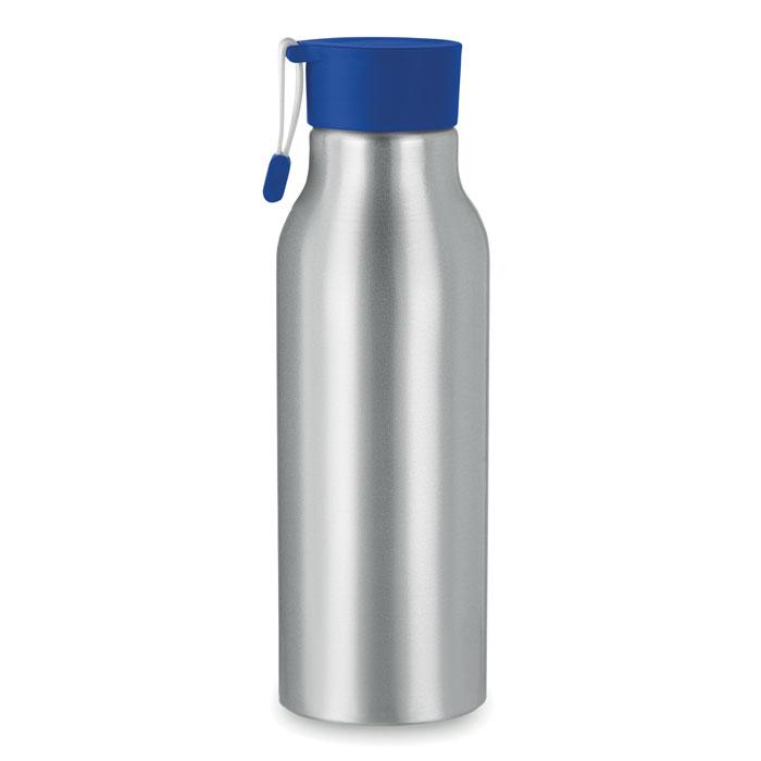botellas-aluminio-personalizadas-empresas-4