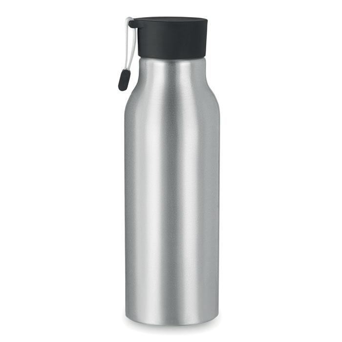botellas-aluminio-personalizadas-empresas-5