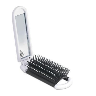 cepillo-plegable-espejo