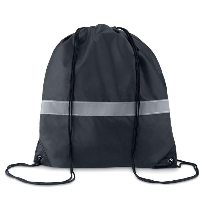 mochila-cuerdas-reflectante-2