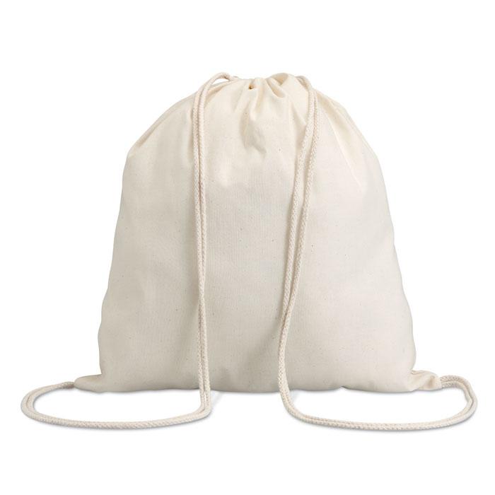 mochilas-algodon-personalizadas-1