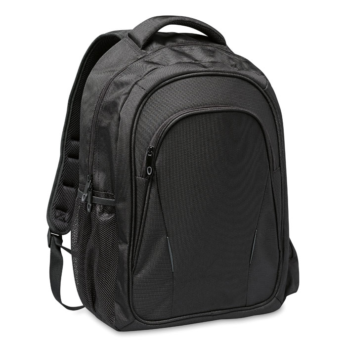 mochilas-personalizadas-trabajo-ordenador-1