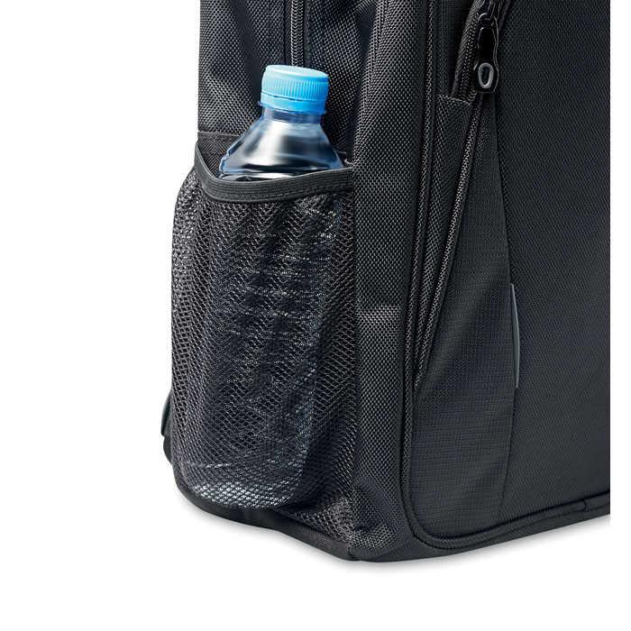 mochilas-personalizadas-trabajo-ordenador-3