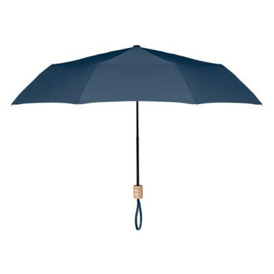 paraguas-plegable-reciclado-serigrafiado-1