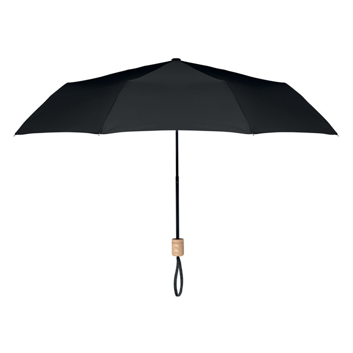 paraguas-plegable-reciclado-serigrafiado-6
