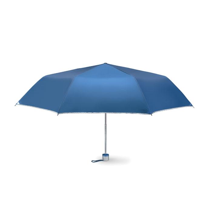 paraguas-plegables-personalizados-4